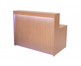 Lighting Pack For Progress Reception Desks