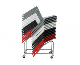 Trolley For Alfie Bistro Chair