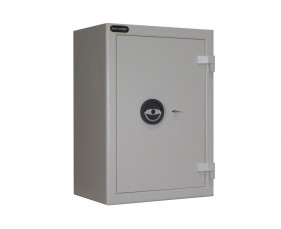 Securikey High Security 300 Key Cabinet