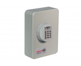 Securikey System 20 Key Cabinet
