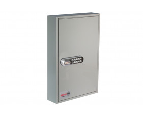 Securikey System 64 Key Cabinet
