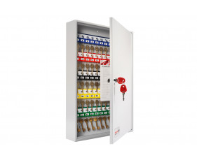 Securikey System 100 Key Cabinet