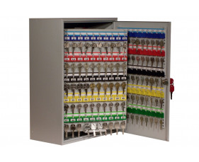 Securikey System 300 Key Cabinet