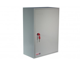 Securikey System 150 Deep Key Cabinet