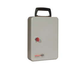 Securikey System 30 Portable Key Cabinet