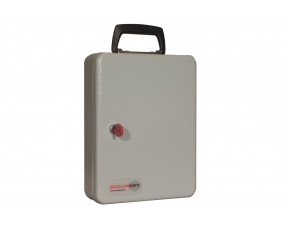 Securikey System 35 Portable Key Cabinet