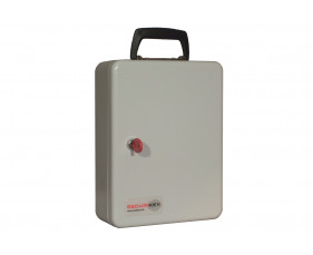 Securikey System 63 Portable Key Cabinet