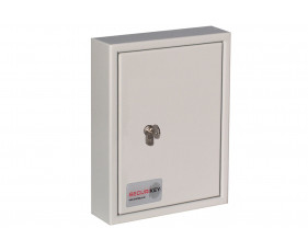 Securikey Key Vault 30 Security Key Cabinet