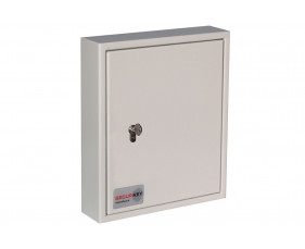 Securikey Key Vault 48 Security Key Cabinet