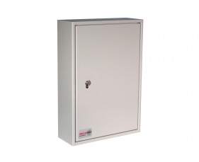 Securikey Key Vault 200 Security Key Cabinet