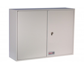 Securikey Key Vault 600 Security Key Cabinet