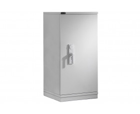 Securikey Fire Stor 1022 S1 Fire Resistant Security Cupboard (208ltrs)