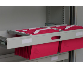 Pull Out Filing Frame For Securikey Fire Stor 1020