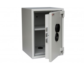 Securikey Euro Grade 0055CF Safe With Electronic Lock (55ltrs)