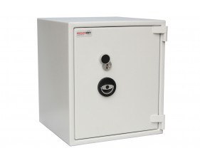 Securikey Euro Grade 0085CF Safe With Key Lock (87ltrs)
