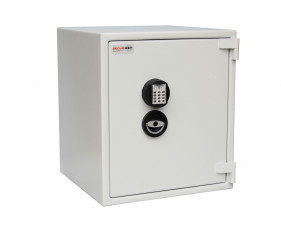 Securikey Euro Grade 1085N Safe With Electronic Lock (87ltrs)