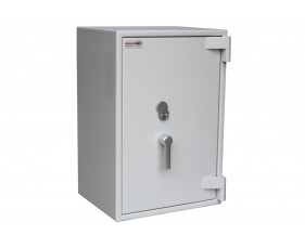 Securikey Euro Grade 1095N Safe With Key Lock (96ltrs)