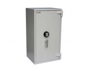 Securikey Euro Grade 1120N Safe With Electronic Lock (120ltrs)