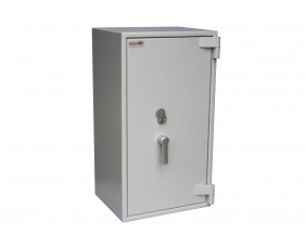 Securikey Euro Grade 1120N Safe With Key Lock (120ltrs)