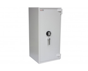 Securikey Euro Grade 1180N Safe With Electronic Lock (178ltrs)