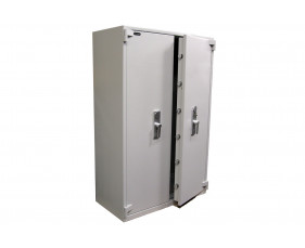 Securikey Euro Grade 1780 Safe (771ltrs)