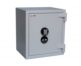Securikey Euro Grade 2070N Safe With Electronic Lock (71ltrs)