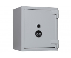 Securikey Euro Grade 2070N Safe With Key Lock (71ltrs)