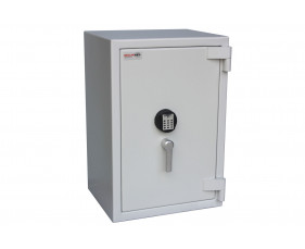 Securikey Euro Grade 2095N Safe With Electronic Lock (96ltrs)