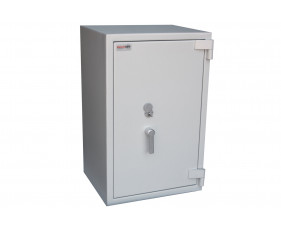 Securikey Euro Grade 2175N Safe With Key Lock (176ltrs)