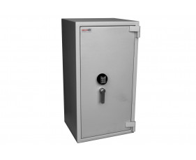 Securikey Euro Grade 2215N Safe With Electronic Lock (213ltrs)