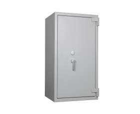 Securikey Euro Grade 2215N Safe With Key Lock (213ltrs)