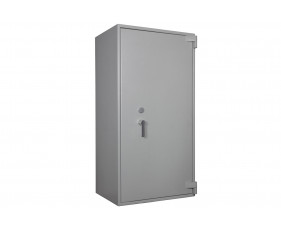Securikey Euro Grade 2440N Safe With Key Lock (441ltrs)
