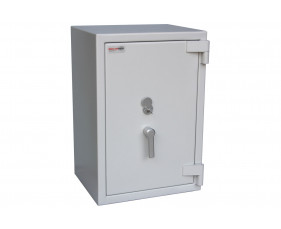 Securikey Euro Grade 3095N Safe With Key Lock (96ltrs)