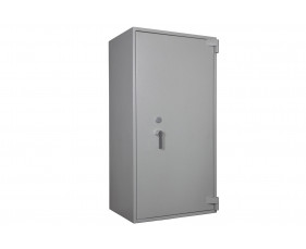 Securikey Euro Grade 3395N Safe With Key Lock (395ltrs)