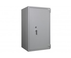 Securikey Euro Grade 3440N Safe With Key Lock (441ltrs)
