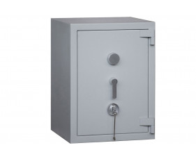 Securikey Euro Grade 5100 Dual Locking Cash Safe (96ltrs)
