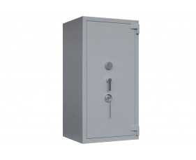 Securikey Euro Grade 5245 Dual Locking Cash Safe (242ltrs)