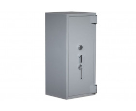 Securikey Euro Grade 5280 Dual Locking Cash Safe (272ltrs)