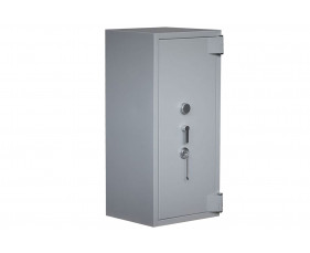 Securikey Euro Grade 5425 Dual Locking Cash Safe (415ltrs)