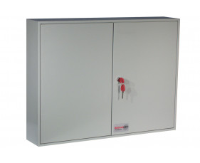 Securikey System 100 Padlock Key Cabinet