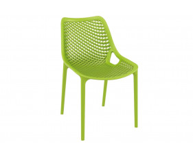 Stawell Side Chair