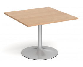 Wolfe Square Extension Table