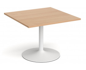Sassoon Square Extension Table