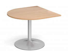 Wolfe Radial Extension Table
