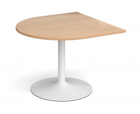 Sassoon Radial Extension Table