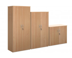Next-Day Tully Cupboards
