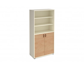 Imrie Home Office Combination Cupboard