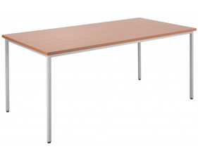 Origin Rectangular Conference Table