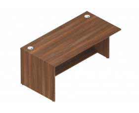 A - Welcome Rectangular Base Unit