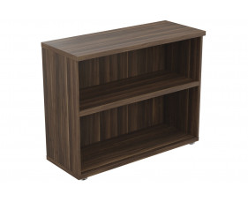 Viceroy 1 Shelf  Bookcase